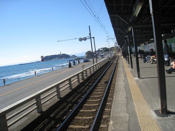 2010 Japan 280.jpg