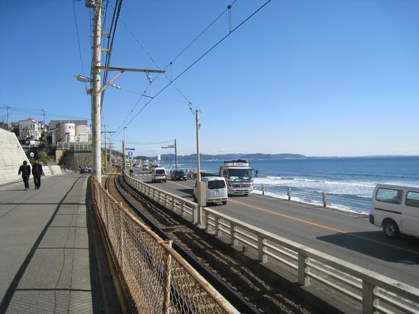 2010 Japan 283.jpg