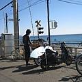 2010 Japan 287.jpg