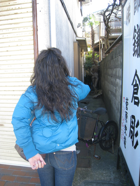 2010 Japan 314.jpg