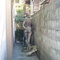 2010 Japan 315.jpg
