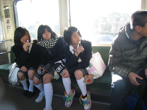 2010 Japan 317.jpg