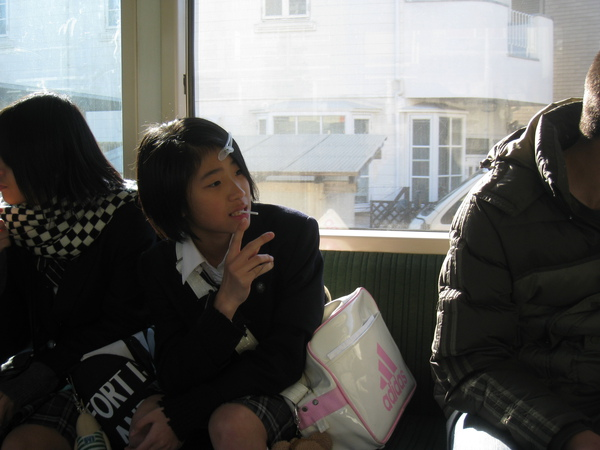 2010 Japan 318.jpg
