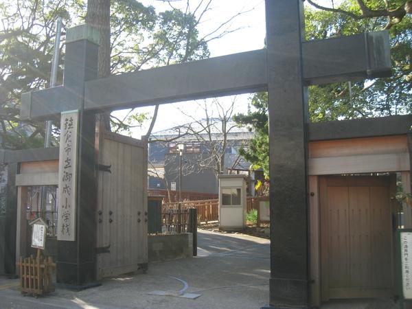 2010 Japan 320.jpg