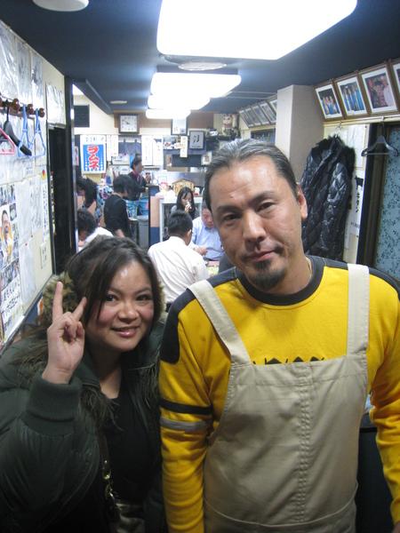 2010 Japan 351.jpg