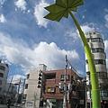 2010 Japan 384.jpg