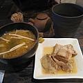 2010 Japan 413.jpg