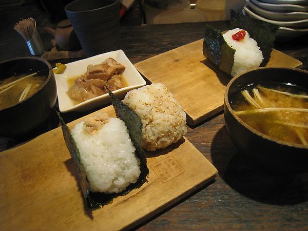 2010 Japan 416.jpg