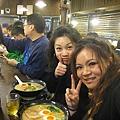 2010 Japan 470.jpg