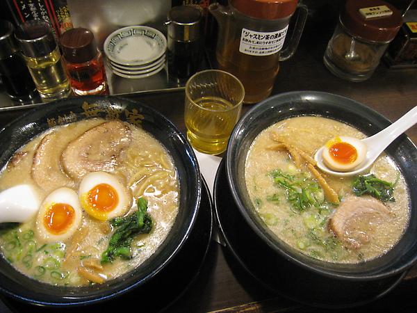 2010 Japan 471.jpg