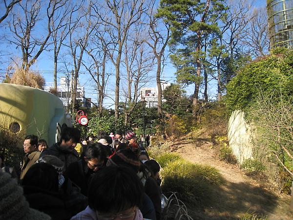 2010 Japan 533.jpg
