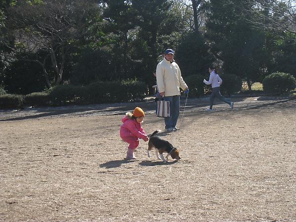 2010 Japan 625.jpg