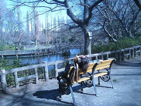 2010 Japan 656.jpg