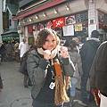 2010 Japan 683.jpg