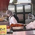 2010 Japan 696.jpg