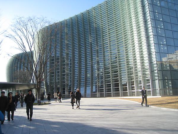 2010 Japan 713.jpg