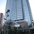 2010 Japan 730.jpg