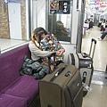 2010 Japan 822.jpg