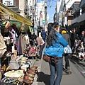 2010 Japan 676.jpg