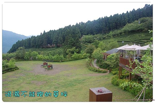 0407DSC_0224.JPG