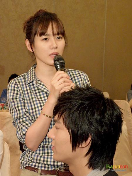 yejin_gain_jong20100521_14[1].jpg