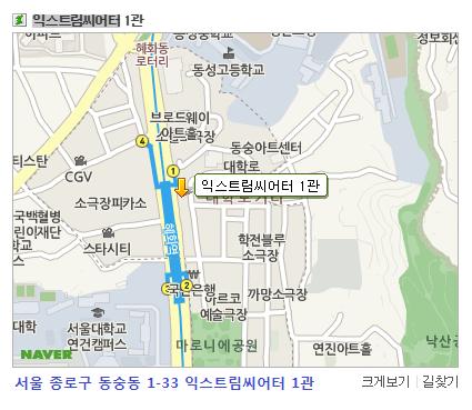 141021 map