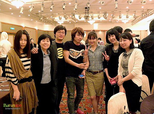 yejin_gain_jong20100521_33[1].jpg