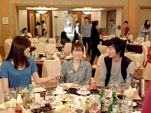 yejin_gain_jong20100521_21[1].jpg