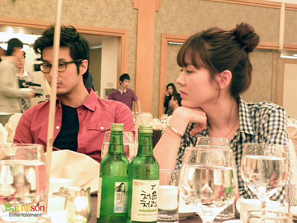 yejin_gain_jong20100521_04[1].jpg