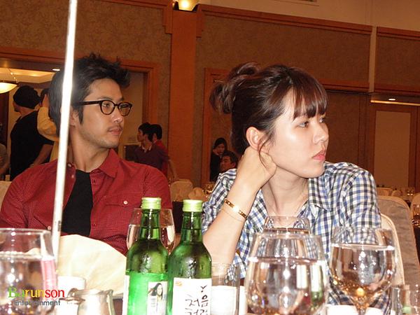 yejin_gain_jong20100521_03[1].jpg