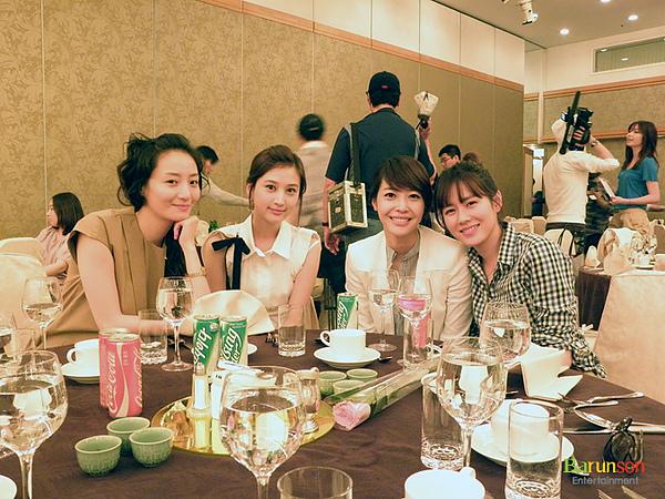 yejin_gain_jong20100521_02[1].jpg