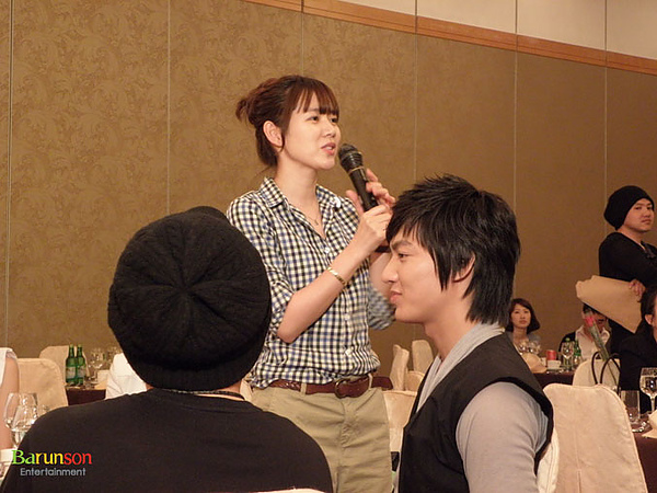 yejin_gain_jong20100521_01[1].jpg