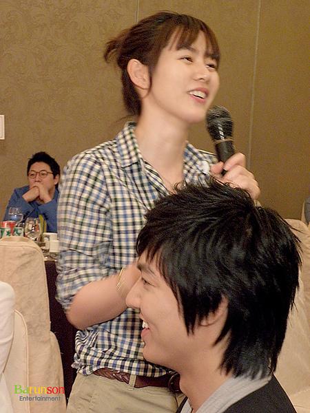 yejin_gain_jong20100521_15[1].jpg