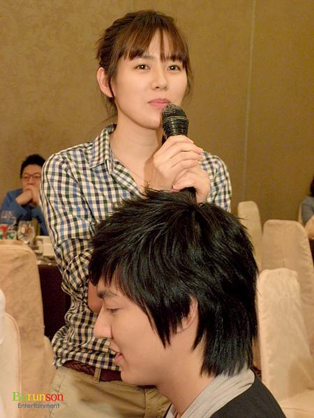 yejin_gain_jong20100521_16[1].jpg