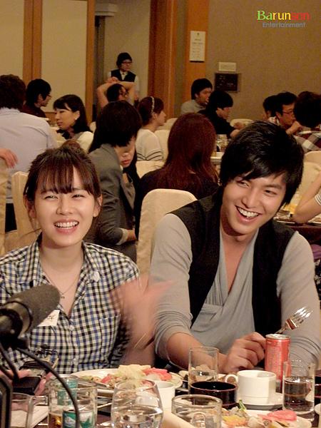 yejin_gain_jong20100521_29[1].jpg