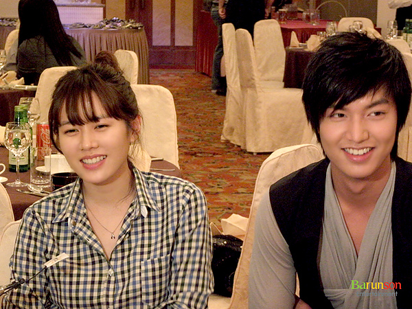 yejin_gain_jong20100521_22[1].jpg