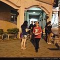 感謝台南地區的反毒勇士-梅玲與她的朋友,那可拿新生活教育中心有你們一起,真好!