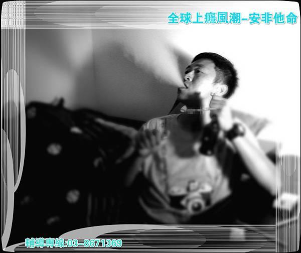 R1018344_Fotor_meitu_2.jpg