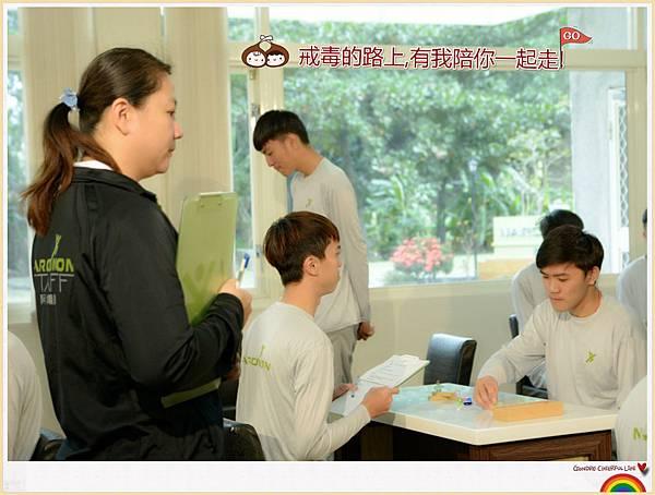 教室與輔導員_meitu_3.jpg
