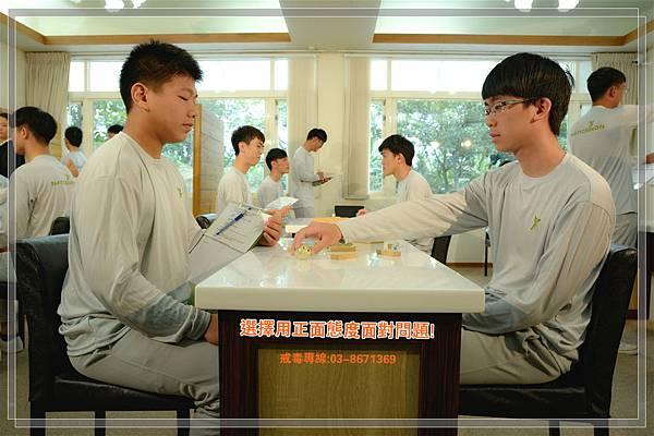 教室宇SUP_meitu_2.jpg