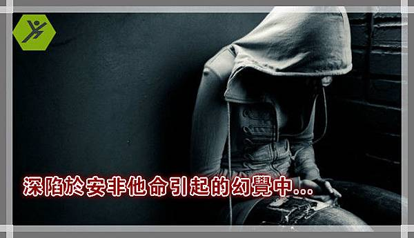 1_meitu_1.jpg