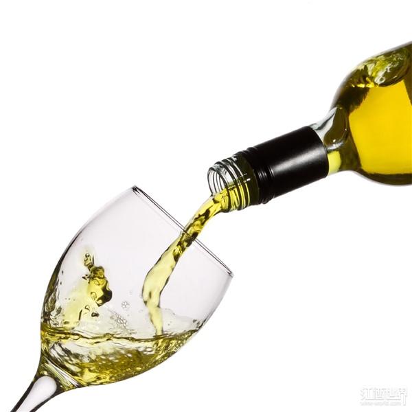 01-vinho-verde-130527.jpg
