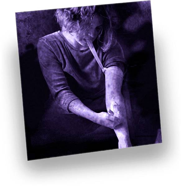 page16-image01-heroin-young-children-addiction.jpg