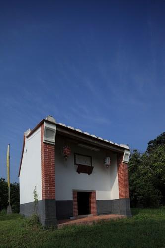 瑪哈噶里小神廟2.jpg