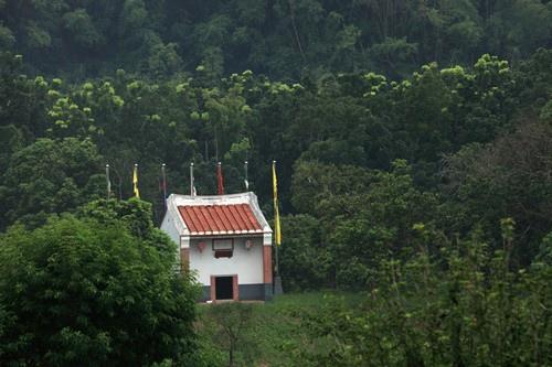 瑪哈噶里小神廟1.jpg