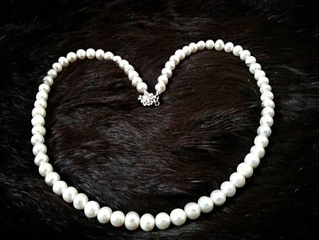 珍珠項鍊.jpg