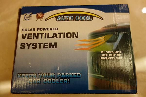 082汽車散熱器200元