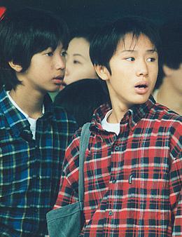 TACHONYASU01.jpg
