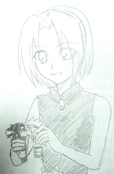 2011情人節(1)