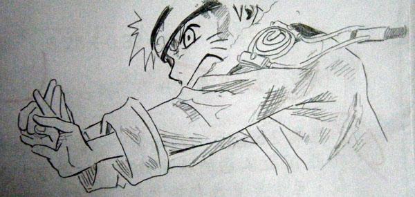 火影第9集 (3).jpg